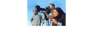 photo: Makhmalbaf Film House
