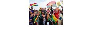 Turkey still has to resolve its Kurdish issue (photo: ap)