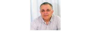 photo: Ridwan al-Sayyid, &copy www.attamoddon.com