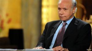 Saleh Diab (photo: private copyright)