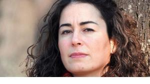 Pinar Selek (photo: Getty Images)