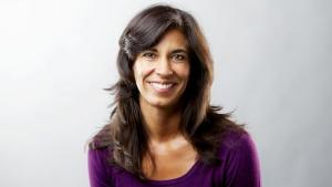 Sheila Mysorekar (photo: private copyright)