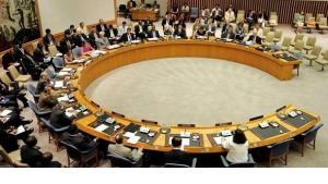 UN security council discusses the situation in Syria (photo: dpad)