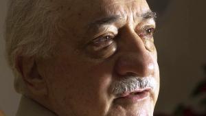 Fethullah Gülen (phto: picture-alliance/AP)