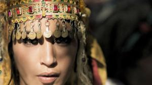 Leila Bekhti (photo: Tiberius Film)