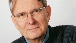 Prof. Klaus J. Bade (photo: private copyright)