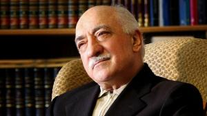 Fethullah Gülen (photo: Reuters)