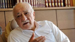Fethullah Gulen (dpa/picture-alliance)