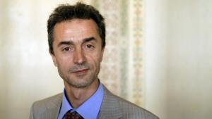 Ömer Özsoy (photo: picture-alliance/dpa)