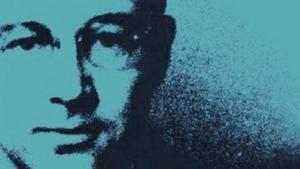 Cover of the book Alev Cukurkavakli by Sabahattin Ali