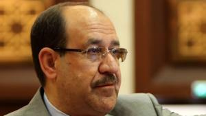 Nouri al-Maliki (photo: AFP/Getty Images)