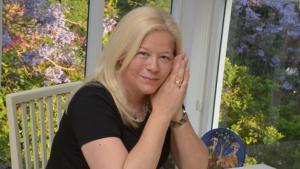 Judith Katzir (photo: private)