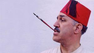 Khalil (photo: private)