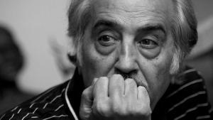 Mohammad-Ali Sepanlou (photo: private)