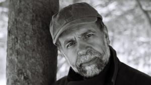 Hamid Dabashi, Hagop Kevorkian Professor of Iranian Studies and Comparative Literature at Columbia University in New York (source: www.hamiddabashi.com)