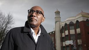 "Trevor Phillips presents ""What British Muslims Really Think"", 13.04.16 at 10 pm (source: Channel 4)"