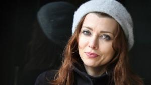 Turkish author Elif Shafak (photo: imago)