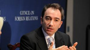 Turkish writer and journalist Mustafa Akyol (source: mustafaakyol.org)