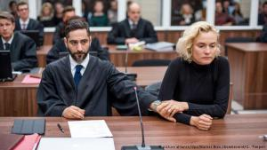 """A drama about justice: """"In the Fade"""": with """"In the Fade"""", Fatih Akin is releasing his ninth film in German theatres. The drama takes on the racism within German society, successfully connecting a political story with a private narrative, without feeling moralistic or didactic. It is a """"true"""" Fatih Akin film, filled with strong emotions"""