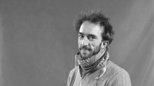 Axel Salvatori Sinz, 1982 - 2018 (source: Twitter)