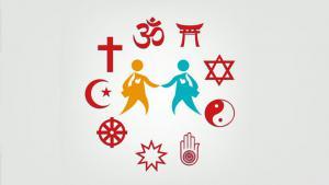 Christian-Muslim marriage - source: muslimmarriageadvice.com