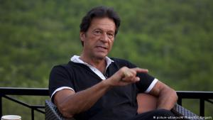 Affluent upbringing: Imran Khan was born in Lahore in 1952, the son of a civil engineer. Khan grew up with his four sisters in a relatively affluent part of the city. He received a privileged education, first in his hometown and then in Worcester, England. It was there that Khan's love and talent for the game of cricket became evident. In 1972, he enrolled at Oxford University to study politics and economics