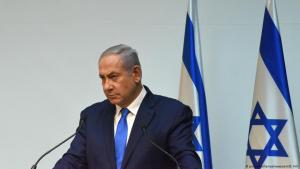 Israeli Prime Minister Benjamin Netanyahu (photo: picture-alliance)