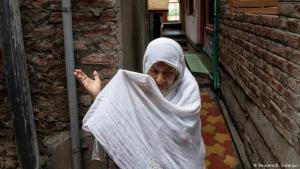 A unique state: Jammu and Kashmir is the only Indian state in which the majority of the population is Muslim. Since its independence in 1947, India has seen itself as a multi-ethnic state. However, this self-image is shifting towards a Hindu nation-state: Narendra Modi's Hindu-nationalist BJP dominates politics, and in May it once again became the strongest political force