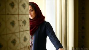 "Asghar Farhadi: he is one of the few directors to have won the Oscar for best foreign film twice: ""A Separation"" (2012) and in 2016, ""The Salesman"" (photo). Farhadi boycotted the second ceremony, which took place shortly after Trump's ""Muslim travel ban"". Even though Iranian officials were behind Farhadi's Oscar entries, the filmmaker was among the signatories of the 2019 open call condemning state censorship"