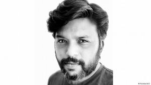 Pulitzer Prize-winning journalist Danish Siddiqui (photo: Mumbairt/CC)