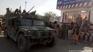 The fears expressed by many domestic and global leaders have proven justified: after the withdrawal of international forces, the war between the Taliban and the Afghan security forces has reignited in many places.