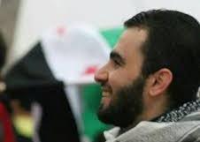 Hadi Abdallah (photo: YouTube)