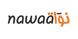 """Nawaat"" logo (source: nawaat.org)"