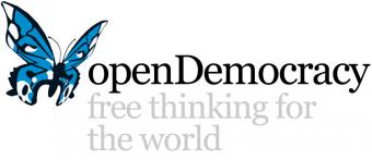 openDemocracy logo (source: openDemocracy)
