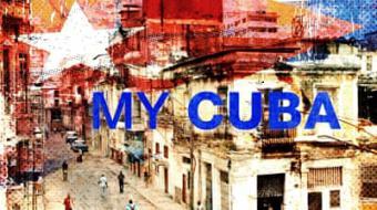 "Al Jazeera's ""Muslims of Cuba"" feature (source: Al Jazeera)"