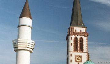 Qantara.de - Dialog mit der islamischen Welt