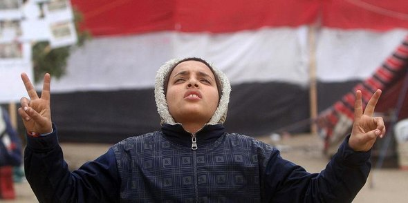 democracy in egypt essay Free essay: egypt, in terms of democracy, is limited superficially it contains all  the basic requirements of a democracy: a parliament,.