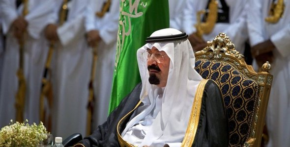 differences between jordan and saudi arabia essay On the question of the dynamics between qatar and saudi arabia essay carefully tracing the history and theological differences between sunni's.