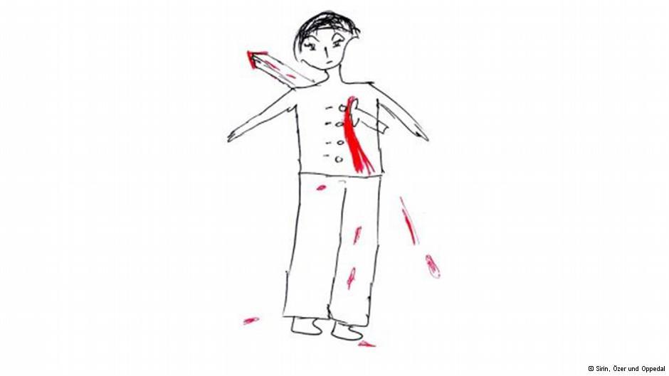 Image Result For Syrian Civil
