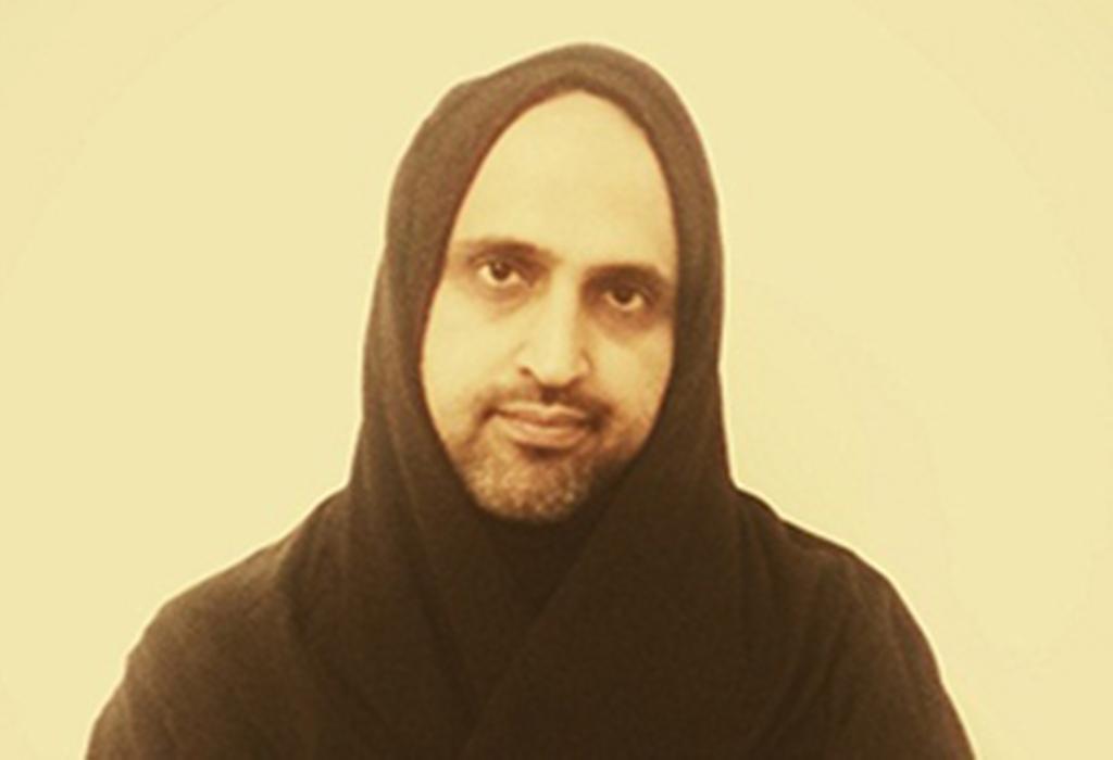 The Hijab Power And The Headscarf Qantara