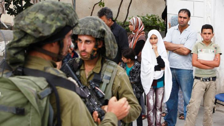 isarel and palestine terrorism essay In this essay i aim to fill the lacuna by addressing what palestinians think   likewise, 93 percent described as terrorism israel's august 2001.