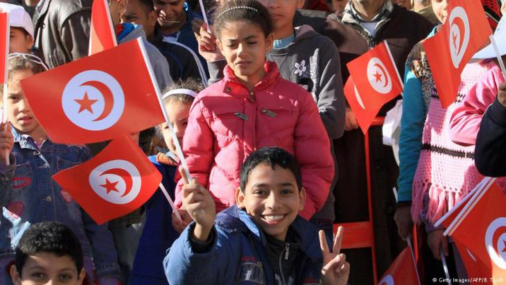 Tunisian General Labour Union UGTT: Essebsi must now take action - Qantara.de...