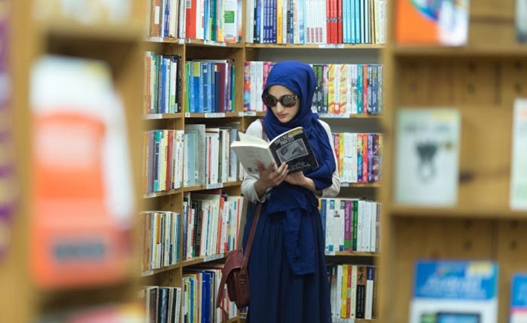 san francisco single muslim girls Muslim advocates 315 montgomery street, 8th floor san francisco, ca 94104  and the principal of an islamic school for girls,.