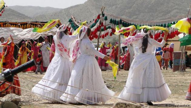 essays on wedding traditions
